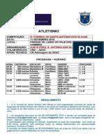 programa1.pdf