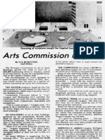 Lansing State Journal archived articles on Michael Heizer