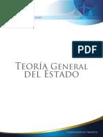 Fundamentacion o Proteccion de Los DD.hh. Isonomia