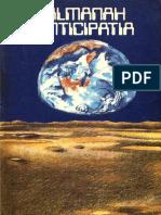Almanah-Anticipatia-1983