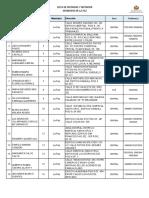 LISTA-NOTARIAS-NOTARIOS-LA-PAZ.pdf