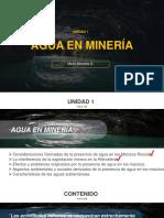 Sistemade Iplementacion de Bombeo Bogota (Bueno Bueno)