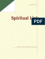 Spiritual Link August 2017.pdf