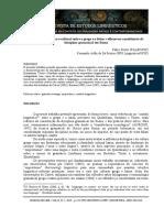 linguistica, grego e latim.pdf