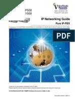 Panasonic_KX-NCP500BX.pdf