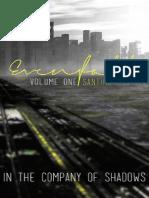 evenfall_v1_dc.pdf