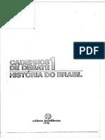 03 Maria Sylvia de Carvalho Franco - As Idéias Estão No Lugar