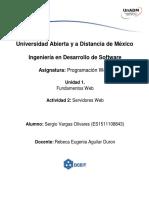DPW1_U1_A2_SEVO
