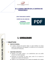 CONCRETO CANTERAPARIAHUANCA