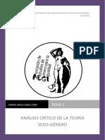 134395274-Analisis-critico-de-la-teoria-sexo-genero.pdf