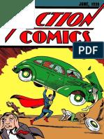 action-comics-1-superman.pdf