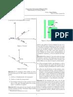 Vectores (4).pdf