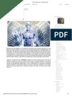 Centros Psíquicos - Vision Rosacruz.pdf