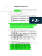 01 Indice Liquidación Contratista