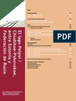 rusia_0.pdf