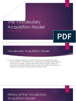Vocab Acquisition Pp t