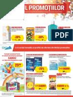 Catalog comercial septembrie_2018.pdf