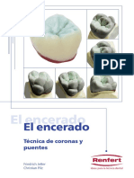 Manual para encerado copia.pdf