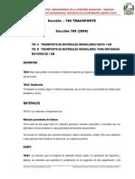 700. A  B TRANSPORTE DE MATERIALES.docx