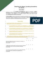 ALLPOLT.pdf