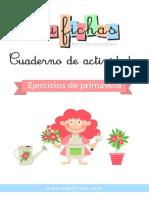 001-cuaderno-ejercicios-primavera.pdf