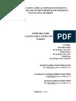 046_-_Calificarea_infractiunilor (1).pdf