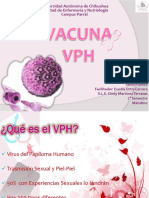 Vacuna VPH.pptx