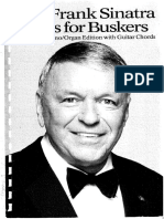 101 Frank Sinatra Hits for Buskers.pdf