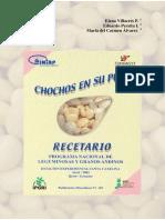 chochos_en_su_punto.pdf