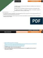 GESTION-3 recomendaciones.pptx
