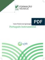 UC 3 - Português Instrumental