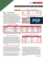alloy400DataSheet.pdf