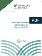 UC 5 - Introdução ao Agronegócio.pdf