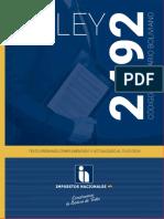 LIBRO LEY 2492 a JULIO.pdf