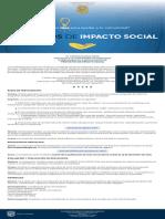 Proyectos de Impacto Social.pdf