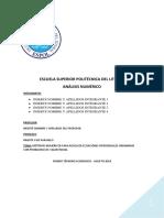 Corregido Analisis-1.docx