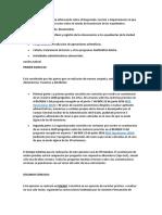 Slidemy.com Lengua Santillana