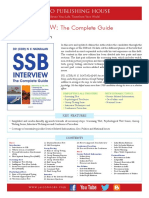 J-2321 SSB Interview.pdf