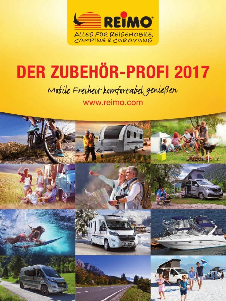 Innenausstattung Sitzbezüge Dunkel Grau Vorne Kos Ford Mondeo Jahre Lang StöRungsfreien Service GewäHrleisten Auto & Motorrad: Teile