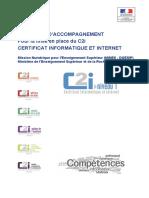 DocAccompagnement-C2i1