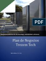 EOI_TrezemTech2014