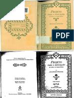 Projeto para a educação.pdf