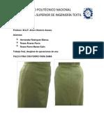 SASTRERIA-trabajoo-final-corregido1.pdf