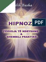 hipnoze s basha.pdf