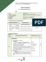 sistema reproductor.pdf