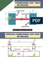 DISEÑO DE CIMENTACIONES CLASE #07 (vigas de enlace) (3 corte).pdf