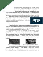 Aplicação de Contornos Ativos Na Extração de Feições Em Imagens Landsat 8 e Cbers 4