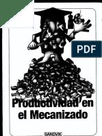 m07uf01-06.pdf