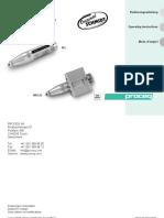 Schmidt-Hammer-Type-N-L-NR-LR-Manual.pdf