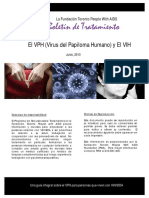 topic-HPV+HIV.pdf